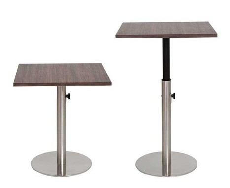 Make Your Restaurant Look Attractive With Metal Table Bases | color-life | Scoop.it