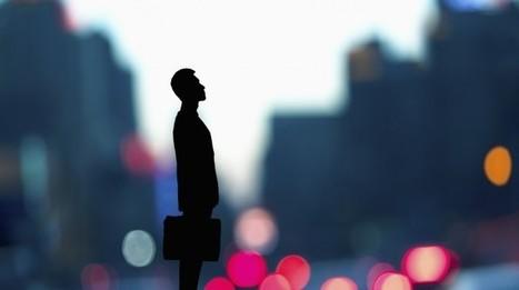 Emprender un negocio sin renunciar a mi trabajo, ¿es posible? - Todostartups | Debate Formativo | Scoop.it