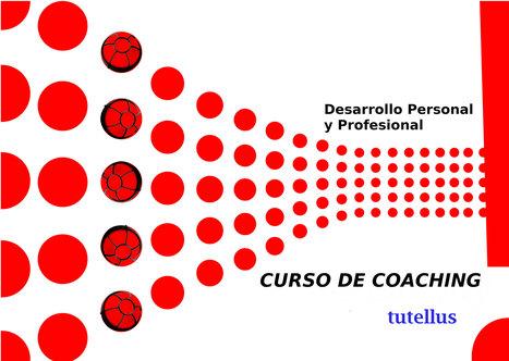 Coaching Course - TuCoach in Barcelona | manuel mata moreno | Scoop.it