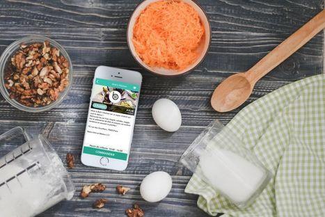 Too Good To Go, l'appli qui aide les petits commerces à écouler leurs invendus alimentaires | Forum des commerces | Scoop.it