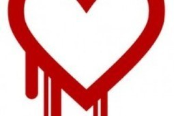 Heartbleed: What you should know | B2B Marketing and PR | Scoop.it
