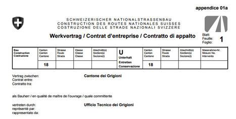 (DE) (FR) (IT) (PDF) - Werkvertrag / Contrat d'entreprise / Contratto di appalto   Cantone dei Grigioni   Glossarissimo!   Scoop.it