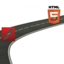 Is the migration of Flash eLearning courses to HTML5 becoming a reality? | Instructional Design, Things to Think About | Scoop.it