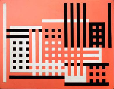 Bauhaus at the Barbican: art as life   D_sign   Scoop.it