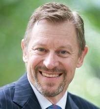 David Kalisch, Director and CEO, Australian Institute of Health and Welfare « Research Media – Europe Research & Scientific Dissemination | Healthy News | Scoop.it