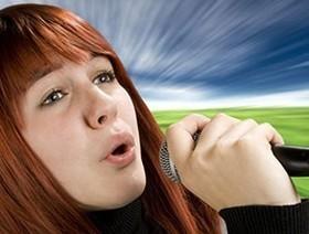 Ansia da prestazione: meglio eccitarsi che cercare di calmarsi | Ansia, panico e fobie... | Scoop.it