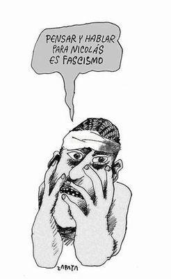 De una gesta de carácter civil nació Venezuela   historia de venezuela   Scoop.it