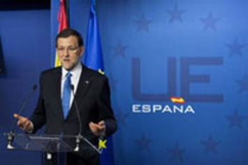 España: el yelmo de Mariano (Rajoy)   Partido Popular, una visión crítica   Scoop.it