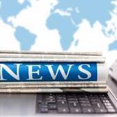 Facebook diventa un giornale: al via le news | Data Manager Online | ToxNetLab's Blog | Scoop.it
