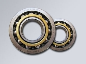 Why is bearing damage? | Why is bearing damage? | Scoop.it
