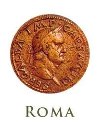 Historia Antigua   Domus Andrés Sáez - Imp. Aug. Ces. Pot Trib XXVI   Scoop.it