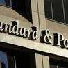 Municipal Bond Insurance