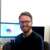 Big Data Analysis for Social Scientists | Australian National University, Canberra | Summer Program 2016 | ACSPRI | academic tools | Scoop.it