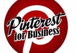 I will add 1500+ pinterest followers for $15 : lecascadeur - My Cheap Jobs | Social Media | Scoop.it