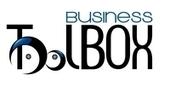 Trouver des prospects gratuitement et simplement avec les annonces d'emplois - Conseils gratuits en développement commercial pour TPE et PME | Réussir sa prospection | Scoop.it