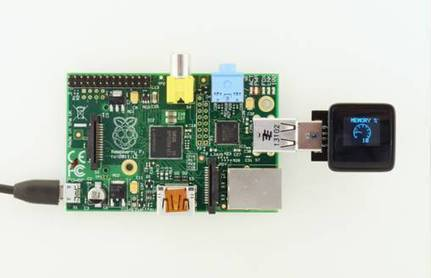 Arduino: 10 Awesome Arduino Projects ! - June 2014   element14   Open Source Hardware News   Scoop.it