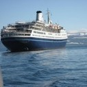 The Best Cruise Destinations In The World | World Traveling | Scoop.it
