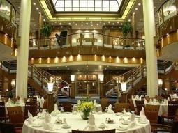 Vacances et séjours à Paris | Restaurant Paris : trouvez la meilleure ... | Les bons petits restos | Scoop.it