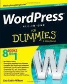 WordPress All-in-One For Dummies, 2nd Edition - Free eBook Share | Personal Branding and Professional networks - @Socialfave @TheMisterFavor @TOOLS_BOX_DEV @TOOLS_BOX_EUR @P_TREBAUL @DNAMktg @DNADatas @BRETAGNE_CHARME @TOOLS_BOX_IND @TOOLS_BOX_ITA @TOOLS_BOX_UK @TOOLS_BOX_ESP @TOOLS_BOX_GER @TOOLS_BOX_DEV @TOOLS_BOX_BRA | Scoop.it