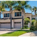 San Diego Property: Carlsbad | Carlsbad Homes For Sale | Scoop.it