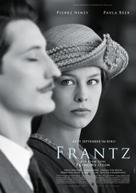 Frantz | Frankreich Kino | Scoop.it