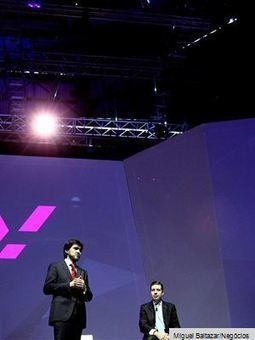HSBC revê em alta preço-alvo da Zon Optimus | Preço-alvo | Scoop.it