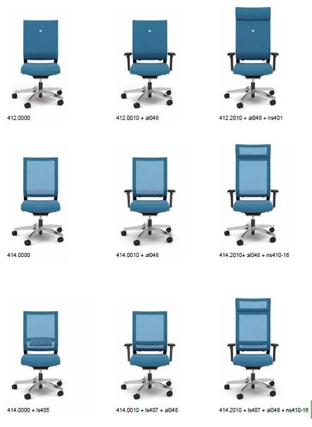 Impulse Office Chair| Monarchergo.com | Monarch Ergonomics furniture -Monarchergo.com | Scoop.it