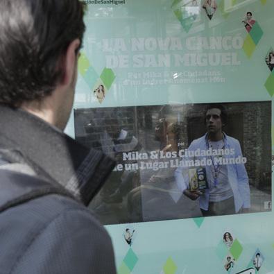 ¿Qué empresas españolas están sacando ya todo su jugo a la gamificación? | tecnología industrial | Scoop.it