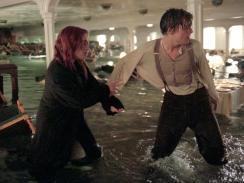 """Mythbusters"" tackles ""Titanic"" debate | Kickin' Kickers | Scoop.it"