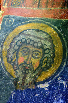 The Archaeology News Network: Ancient church discovered in underground city | Centro de Estudios Artísticos Elba | Scoop.it