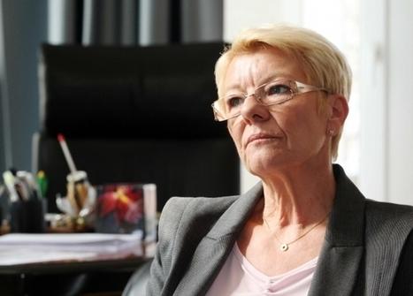 France Bleu | Amnéville : l'ex-maire Doris Belloni condamnée en appel | LorPolitique | Scoop.it