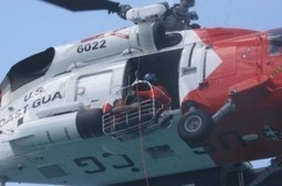 Coast Guard encourages safety during July 4th holiday   Coast ...   Boats   Scoop.it