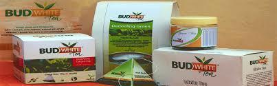 Buy bulk tea supplies from Wholesale Tea Suppliers Onlin | Budwhitetea | Scoop.it