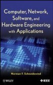 Computer, Network, Software, and Hardware Engineering with Applications - Free eBook Share | Software | Scoop.it