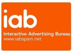 Conclusiones del IV Estudio sobre Redes Sociales en España de la IAB [Vídeo] | TIC Y FORMACIÓN | Scoop.it