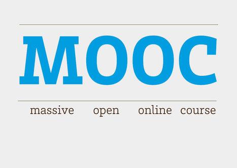 Le premier MOOC de l'université de Bordeaux bientôt sur la toile | La pratique du Droit face à la société de l'innovation | Scoop.it