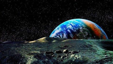 La civilización humana ha llegado temprano al Universo | Memorias de Orfeo | Scoop.it