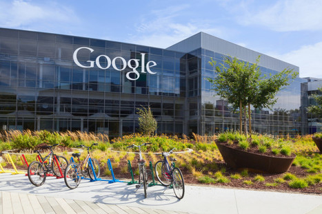 Google joins other tech companies to create a new video format - Android Authority (blog) | Current Web Design & Development | Scoop.it