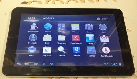 7 inch Android Tablet   Openads   Free Indian Classifieds           www.openfreeads.com   Scoop.it