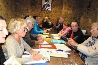 Bientôt les marchés au gras | Agriculture en Dordogne | Scoop.it
