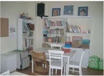 Matricula escolar | Educar en casa | Yo Aprendo | Scoop.it