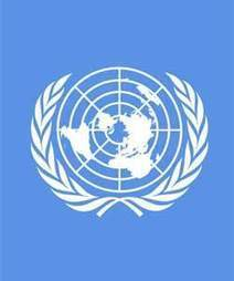 United Nations calls for international truce during Sochi 2014 Winter Olympics - PinkNews.co.uk | Sotchi 2014 | Scoop.it