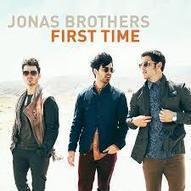 Jonas Brothers – First Time Lyrics | English Music Lyrics | Vijay Kumar | Scoop.it