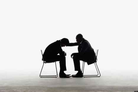 The Empathy Gap - Huffington Post (blog) | Empathy, Organizations & Relationships | Scoop.it