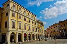 Cinque cose da visitare a Sarzana - Lunigiana e Riviera | Lunigiana e Riviera | Scoop.it
