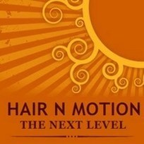 Hair N Motion the Next Level | Deep Conditioning Treatments in Lawrenceville | Scoop.it