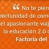 EDUCACIÓN 3.0 - EDUCATION 3.0