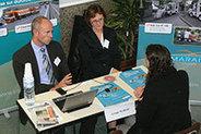 Grand Forum Entreprises à l'ESSCA, Jeudi 17 octobre 2013, de 10h à 18h à Angers - ESSCA | rosescackle | Scoop.it