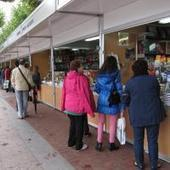 La XXXVI Feria del Libro Antiguo reunirá en Plaza Nueva desde este viernes a 21 librerías nacionales   Literatura hispanoamericana con Palibrio   Scoop.it