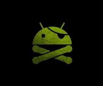 Ya soy root ¿ahora qué? | Huawei U8650 | Scoop.it